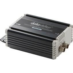 【環球影視】Datavideo 洋銘科技 DAC-9P HDMI轉HD/SD-SDI轉換器 訊號轉換器 1080P