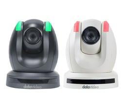 【環球影視】Datavideo 洋銘科技 PTC-150 HD/SD 雲台攝影機