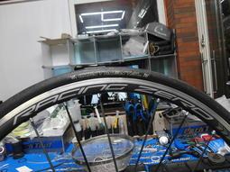 輪組保養/花鼓保養/輪組培林保養/車圈保養/棘輪座保養各式各廠牌輪組保養 119bike
