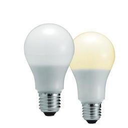 全網最低價 億光 LED 24W 大球泡 超節能 高亮度LED燈泡取代38W LED燈 保固3年