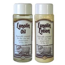蒲花小鋪✨紐西蘭進口Lanolin綿羊油🔥2選1乳液/綿羊油
