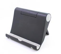 平板支撐架 懶人支架 追劇神器 便攜 輕巧 桌上型手機架 萬能支架 桌面手機支架 手機支架 創意懶人支架