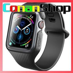 [ConanSHOP] 美國 Clayco 蘋果 apple watch3 錶帶 iWatch 保護殼 一體式錶帶