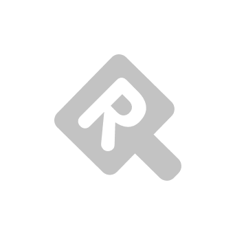 【GOOD TRIP】全新現貨 Crafty Vaporizer by Storz&Bickel