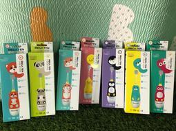胡迪老爹直購網  Mega Ten 360度兒童 幼童電動牙刷 多款造型