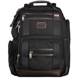 正品新款原廠 TUMI/途米 JK005 男女款後背包商務休閒大容量旅行包時尚書包彈道尼龍面料222382HK2