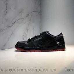"""新款熱銷 Nike SB Dunk Low TRD QS """"Pigeon""""黑鴿子 休閒運動鞋男女鞋男鞋女鞋"""