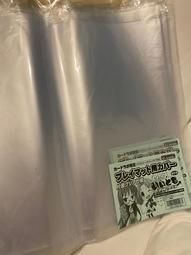 皮卡胖-黑 日本進口 桌墊套 (拉鍊式)35mm x 610
