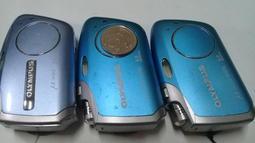 OLYMPUS相機,迷你相機,數位相機,OLYMPUS,相機,攝影機~OLYMPUS迷你數位相機(贈送全新電池,單一價)