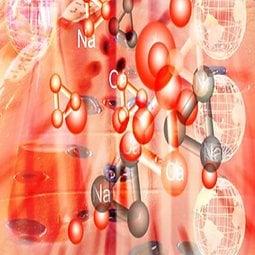 【教學影片 SR_1154】_高等有機化學_77堂課全集_大學課程SR系列_復旦大學