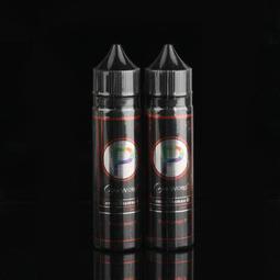 原裝正品 外星人出品 大P檸檬柚子茶 新大P 爆珠 荔枝 60ml