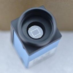 映美精 DMK 23G445 130萬像素黑白CCD工業相機