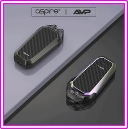 [小煙丁鹽會館] 正品現貨 大廠 Aspire  AVP 主機套裝/非ZERO 動脈 微刻 PAL2 NRX 陶瓷芯