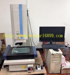 中古2.5D全自動影像量測儀,中古2.5D投影機,中古2.5D影像儀,中古全自動影像量測儀