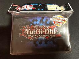 【Pandashop】遊戲王 世界賽  WCS2012 蜂巢卡盒 (全新未開封)