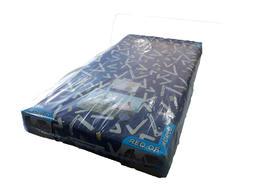 【風禾家具】ADM-3T-E 國民基本款3尺單人彈簧床【台中2500送到家】 床墊 偏硬 台灣製傢俱 草蓆 涼蓆 硬式
