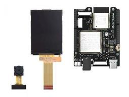 Sipeed Maixduino AI 開發板 k210 RISC-V AI+lOT ESP32