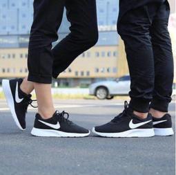 🔥🔥【任選2雙=898,下標自動減價】NIKE/耐吉 鞋子 運動鞋 男鞋 女鞋 運動風休閒鞋 情侶鞋 慢跑鞋 跑步鞋