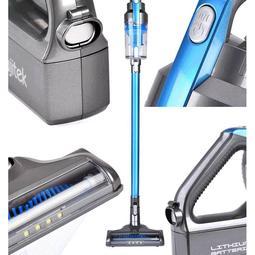 喜得玩具 Fujitek 富士電通 手持 無線 旋風 除螨吸塵器 FT-VC2200