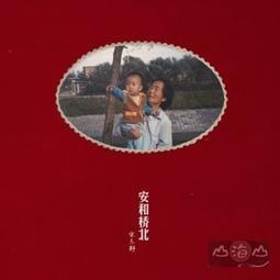【現貨】【黑膠唱片LP】安和橋北 (2LP) / 宋冬野 - 9787798650860