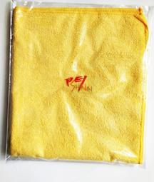 閃靈洗車布 吸水巾 下蠟布 DIY汽車美容 擦車布 吸水巾 超細纖維布 抹布 毛巾 纖維布
