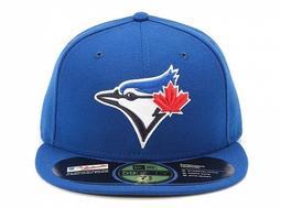 美國大聯盟 MLB 藍鳥隊 棒球帽 New era球帽 尺碼帽