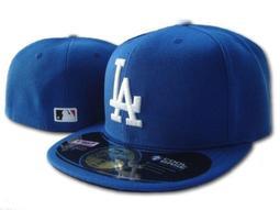 MLB New Era 棒球帽 安納罕洛杉磯天使隊 LA 平檐帽 尺碼帽