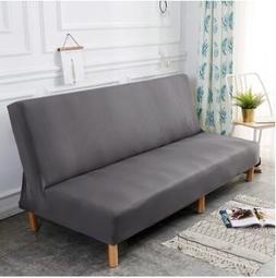 全館新品優惠 沙發套 折扶手沙發床套子全包力万能沙發套全沙發沙發罩沙發巾