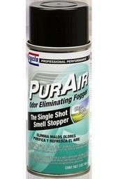 車輛空調清潔劑 美國進口Cyclo 賽龍車輛空調系統清潔除臭殺菌劑