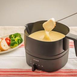 【比比昂】Siroca 多功能 快煮鍋 SK-M151