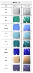 米克思玻璃【義大利平板玻璃(各種尺寸分切)(單色)粉彩、特製、褐棕金系列】 窯燒玻璃 熱熔玻璃 鑲嵌玻璃 馬賽克