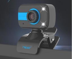 攝像頭電腦臺式高清不帶麥克風筆記本臺式機家用視頻*視訊鏡頭*攝影機*攝影鏡頭
